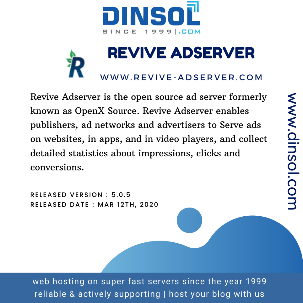 Weekly Software 55 from dinsol
